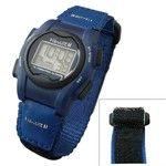 VibraLITE Mini Watch - Blue