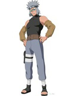 Naruto Girls, Anime Naruto, Naruto Characters, Boruto, Concept Art, Character Design, Storage, Cute Characters, Anime Characters