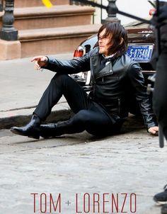 Norman-Reedus-Walking-Dead-Does-Photoshoot-Fashion-Tom-Lorenzo-Site (4)
