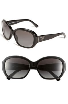 Prada sunglasses- $245