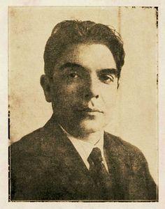 Mário Rodrigues – Wikipédia, a enciclopédia livre