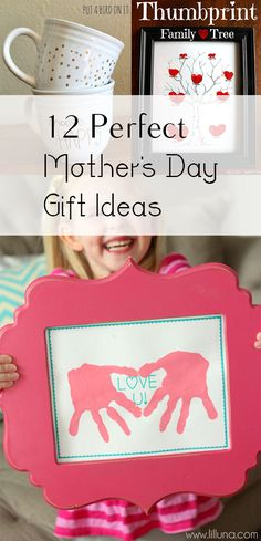 Please your Mom and grandma with some of the adorable and cute handmade gifts and crafts this Mothers day. And by the way, Mothers Day falls on May Homemade Mothers Day Gifts, Great Mothers Day Gifts, Mothers Day Crafts, Valentine Day Gifts, Mother Day Gifts, Crafts For Kids, Valentines, Valentine Ideas, Craft Gifts