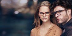 carrera eyeglasses