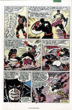 Avengers  No.  290