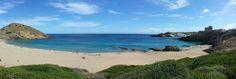 Sa Mesquida - Mahón - Menorca Menorca, Water, Outdoor, Islands, Water Water, Aqua, Outdoors, Outdoor Games, Outdoor Living