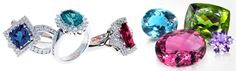 Lucky Gemstone for Your Zodiac!  http://www.slideshare.net/TeamAstroyogi/lucky-gemstone-for-your-zodiac