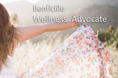 Beneficiile Wellness Advocate dōTERRA (consultant): reducere de 25% din pretul de vanzare cu amanuntul, promotii exclusive pentru Wellness Advocate...