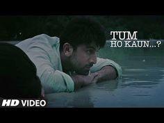 http://filmyvid.com/28376v/Tum-Ho-Kaun-Ranbir-Kapoor-Download-Video.html