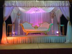 Décoration mariage oriental avec BB Event's Créateur et organisateur pour votre mariage oriental