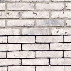 Desimpel wienerberger retro casa lena heet voortaan terca domus casa lena witte gevel white - Witte steen leroy merlin ...