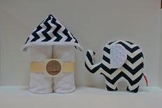 Nursery Bedding Blankets & Throws Discreet Tiddliwinks Brown & Cream Plush Monkey Security Blanket Blankie