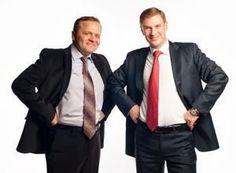 Восточно-Европейская Финансовая Группа: Коллекторы: отомстить обидчику