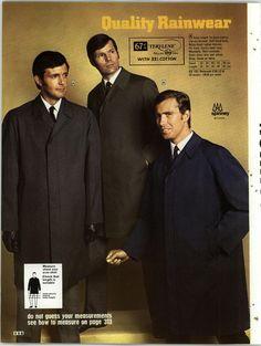 JANET FRAZER 1969-70 Autumn Winter Mail Order Catalogue ON DVD PDF JPEG FORMATS | eBay