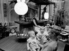 257 Best Vintage Nashville Tenn Images Nashville Tenn