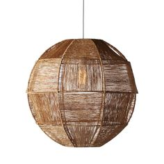 Calisi Pendant Light