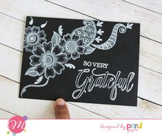 We are back to introduce our next addition to the Creative Team of Mudra! Sunshine Quotes, Ink Transfer, We Are Together, Diy Scrapbook, Scrapbooking, Color Card, Rose Buds, Craft Supplies, Whimsical