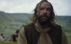 The Hound, Game of Thrones Season 6 Episode 7