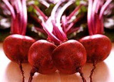Ricetta per la Torta Napoleone – Gastronomia Geniale Traditional Italian Dishes, Sushi, My Favorite Food, Italian Recipes, Pane, Vegetables, Crepes, Avocado, Kitchen