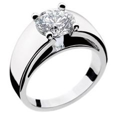About engagement rings under 100 on pinterest cheap engagement rings