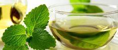 Yeşil çay içmeyi toksinleri atmak için alışkanlık haline getirin.   Kadınca Fikir - Kadınca Fikir Food And Drink, Foods, Drinks, Food Food, Food Items, Beverages, Drink, Beverage, Cocktails