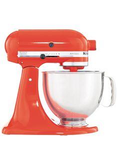 Tiramisu, Swedish Meatballs, and Scallion Pancakes recipes for KitchenAid Stand Mixer