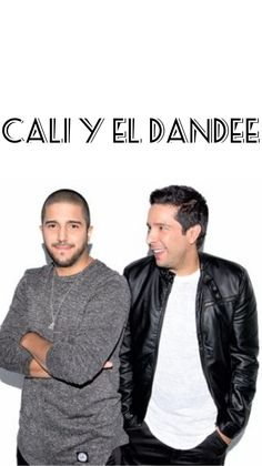 Cali, Latin Artists, Musical, Singers, Sony, Netflix, Wallpapers, Outfit, Disney