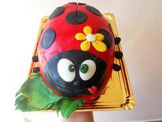 Cupcake Cakes, Cupcakes, Akita, Cake Decorating, Polymer Clay, Sweets, Decorated Cakes, Cute, Studio