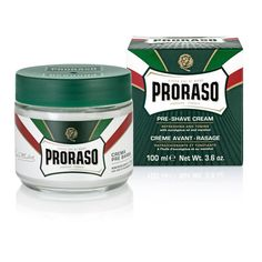 Proraso Sandalwood and Shea Butter Pre and Post Shave Cream After Shave Cream, After Shave Lotion, After Shave Balm, Shaving Lotion, Shaving Oil, Shaving Cream, Eucalyptus Globulus, L Eucalyptus, Gentlemans Club