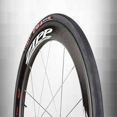 CLEMENT CYCLING STRADA LGG CLINCHER 120 TPI TIRE