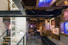 Museum Coevorden