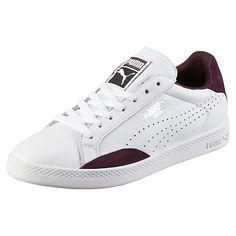 Match Basic Sports Lo Women's Sneakers - US