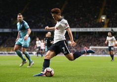Tottenham Hotspur Players, Twins, Running, Sports, Hs Sports, Keep Running, Why I Run, Jogging, Sport