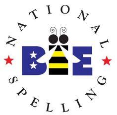 Spelling Bee - http://appedreview.com/app/spelling-bee/