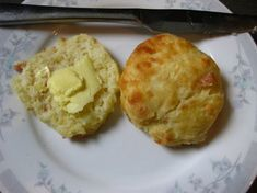 SAVOURY SCONES Savory Scones, South African Recipes, Muffin, Breakfast, Food, Morning Coffee, Eten, Cupcakes, Muffins