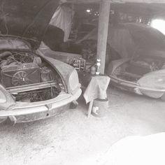 Auto d'epoca #citroen #ds #21 #23 #injection #guastalla #RE