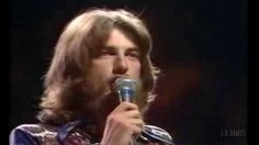 Mama Told Me Not to Come - Three Dog Night - (HQ Audio)