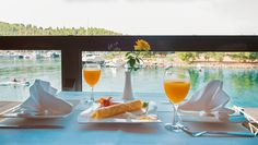Looking for ideal #Εaster #vacation? Book now in Porto Carras Meliton Hotel 5* for €64 only! http://portocarrasmeliton.reserve-online.net/?checkin=2016-05-01&adults=2&nights=1