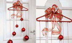 Construindo Minha Casa Clean: Decoração de Natal!!! Inspire-se!