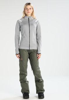 De Dressmaking 380 Casual Y Polar Mejores Imágenes Dresses Fleece TU7qEF0U