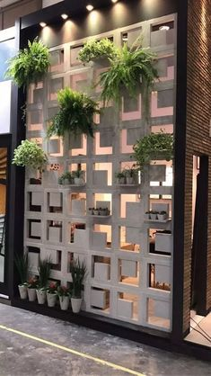 20 Amazing Wall Outdoor Design Ideas 20 Amazing Wall Outdoor Design Ideas CHAZ SILVA chazzzerrific design RETAIL DESIGNS Do you need outdoor designs ideas The first step nbsp hellip wall design Wall Design, House Design, Divider Design, Patio Design, Design Design, Room Partition Designs, Partition Ideas, Room Partition Wall, Living Room Partition Design