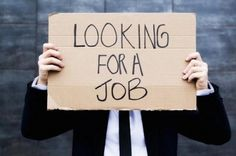 Unemployment Loans: How to Repay Student Loans Without a Job Business Intelligence, Marketing Jobs, Cloud Computing, Find A Job, Get The Job, Find Work, Big Data, Leadership, Coaching