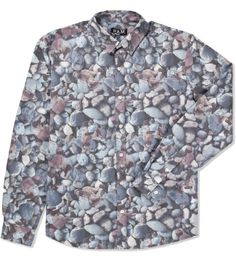 PAM Shirt