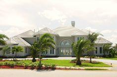 Capron Ridge | Veranda Place Melbourne FL | Capron Ridge Melbourne FL - DiPrima Custom Homes