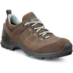 887b8e3e515e2a COFFEE CAMEL ICE FLOWER Hiking Shoes