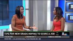 Courtney Rhodes' Interview with Atlanta's 11 Alive-WXIA TV - video dailymotion Brand Strategist, Tv Videos, Rhodes, 15 Years, Personal Branding, Atlanta, Interview, Thing 1, Passion