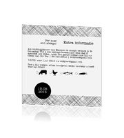 informatiekaartje-trouwkaart-zwart-wit-modern-chique