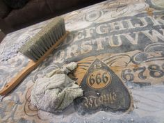 Ouija Board Coffee Table Furnishings Pinterest Ouija Board - Ouija coffee table