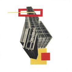 Music Collage, Digital Collage, Collage Art, Collage Ideas, Zentangle, Art Alevel, Architecture Collage, Pop Art, Land Art