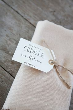 cuddle up pashmina wraps for guests