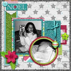 Template used: LissyKay Designs' A Gift for you 1 available at http://www.lissykay.com/  Kit used: Tami Miller Designs' Christmas Joy available at https://www.pickleberrypop.com/shop/manufacturers.php?manufacturerid=
